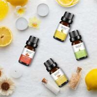 Essential Oil Home Fragrance Oils Aromatherapy Natural Scent 10ml Multi Oil L1O2
