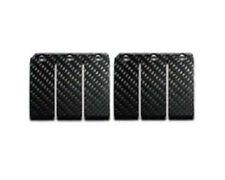 JOllify #036 Carbon Membrane für Honda NSR 125 R 1998-2003 JC22