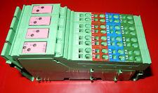 Phoenix Contact Interbus 2742117, Ib II 24 DO 8-2 a