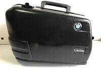 BMW K 75 S RT C K75 K 100 K100 Seitenkoffer Koffer links /293