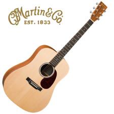 Martin DX1KAE Westerngitarre massive Sitka Fichtendecke  DX1-KAE