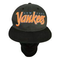 47 Brand New York Yankees MLB Mens Baseball Hat Cap Snapback Onesize