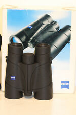 ZEISS  victory   8 x 40 tp....binoculars   STUNNING views... world class..newish