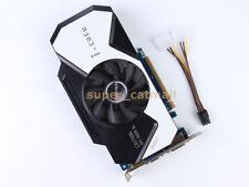 Colorful AMD Radeon HD 7750 1 GB 128-Bit D5 HDMI DVI DP HD7750 1G D5 Video Card