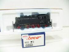 ROCO 68202 locomotiva BR 64 311 delle ÖBB AC Digital xl119