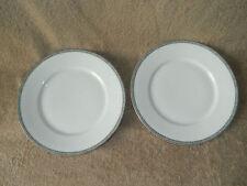 Hutschenreuther Teller aus Porzellan-Sets in Größe 2