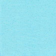 Half Metre of Quilting Fabric ~ Kaufman ~ Tone on Tone ~ Sky Blue