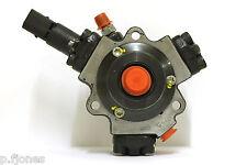Reconditionné Bosch pompe à carburant diesel 0445010013 - £ 60 en argent-voir liste