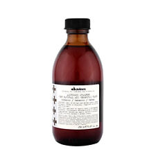 Davines Alchemic Shampoo for mid to light brown coloured hair 280ml