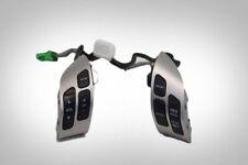 Acura TSX Audio Volume Radio Control & Cruise Switch 35880-SEC-A11 OEM 2005