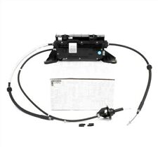 Electronic Handbrake Cable for Renault Grand Scenic II 2003-2006  360101216R