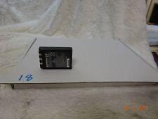 Genuine Olympus Li-10B Battery Mju U30 U25 U15 500U Stylus U-410 800 500 600