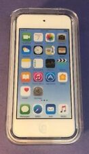 Apple iPod touch 6th Generation 32GB BLUE Edition [ Model A1574 ] NEW