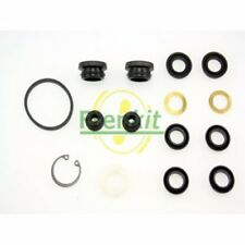 FRENKIT Repair Kit, brake master cylinder 122006