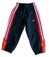 adidas Kinder Sport Hose Training LB C PANT CH G72876 NEU