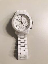 Michael Kors  Runway MK5161 Wrist Watch for Women