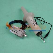 Used Tektronix P6015A High Voltage Probe Tested Fully Functional