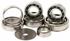 Gearbox Bearing KIT FITS SUZUKI LTR 450 Quad 2006-2009 Transmission Roulement Kit