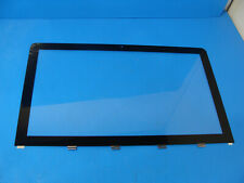 """iMac A1311 21.5"""" Mid 2011 MC309LL/A Genuine Glass Panel Front Cover 810-3936"""