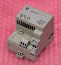 Allen-Bradley FLEX I/O Power Supply Typ: 1794-ASB