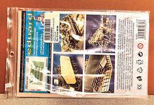 1/35 EDUARD FAUN SLT 56 FLOOR PLATES for TRUMPETER # 35631