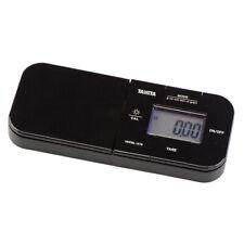 Tanita 1579 Digital Professional Mini Waage 200g