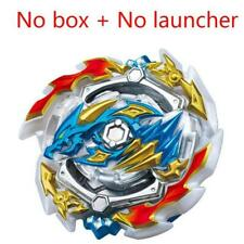 Beyblade Burst GT B-133 Ace Dragon  New Without Launcher Toys