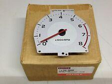 ORIGINAL MG Rover Cuentarrevoluciones Cuentarrevoluciones Mgf Mg Tf yae100860