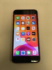 Apple iPhone 8 Plus (PRODUCT)RED - 64GB - (Unlocked) (Read Description) AR2680