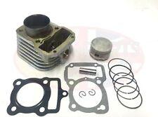Honda XR125L Cylinder Kit - Standard 56.50mm 125cc (2003-2008) 13mm Piston Pin