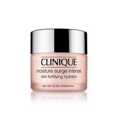 Clinique Moisture Surge Intense Skin Fortifying Hydrator 50 ml (1.7 fl.oz.)Cream