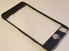 New Apple OEM Touch Screen Holder Bezel Frame for iPOD TOUCH 2nd Gen A1288 - USA