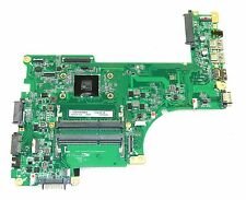 TOSHIBA SATELLITE L50D AMD LAPTOP MOTHERBOARD MAINBOARD P/N A000301400 (MB4)