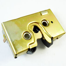 NEW Door Lock Box Catch Latch Front Right Fit For VW Rabbit Pick Up Jetta Golf