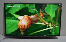 "JVC 48"" FHD LED LCD TV LT-48N530A"
