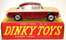 Dinky Humber Diecast Cars, Trucks & Vans