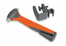 LHPBL001T2 Life Hammer Plus martello salvavita 1pz