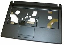 NEW Acer Aspire 4250 4339 4349 4739 4749 Top Touchpad Palmrest 60.NE307.004