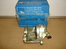 BMW E30 FRONT LEFT CALIPER FOR VEHICLE WITHOUT ABS & 4 CYL. 34111154377