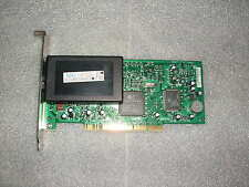 CONEXANT SYSTEMS INC.HSF 56K DATAFAX MODEM DRIVERS FOR WINDOWS 7
