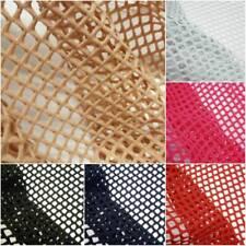 Tessuto Rete bielastica abbigliamento danza il prezzo è riferito a cm. 50 x 150