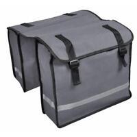 BP-1 Basik, borsa portapacchi - 16 L