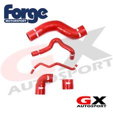 Fmkt 005 Forge Motorsport Audi 1.8 T Silicona Mangueras Turbo 5 150/180 Modelos De Hp