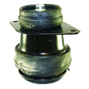 Engine Mount Frt Right   DEA/TTPA   A6910
