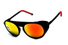 OCCHIALE SOLE / SUNGLASSES  VUARNET ICE VL 1709 0006 1130  PURE GREY RED FLASHED
