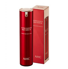AHC Super Energy Red Serum Season 2 50ml (1.69oz)