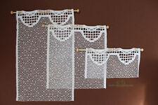Gardine Länge Anpassbar Miniatur Für Puppenhaus Und Puppens 1 12