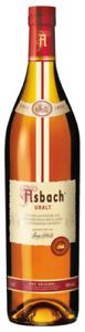 (18,98€/L) Asbach Uralt, Weinbrand, 3 Liter