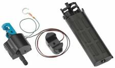 Delta Ep92546 Solenoid Assembly