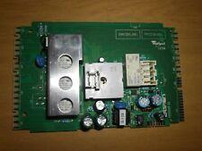 riparazione dell/'elettronica el200 C incl rispedizione Miele elettronica guasto